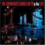 Pré-commander 'The sun always shines on TV - a-ha live'