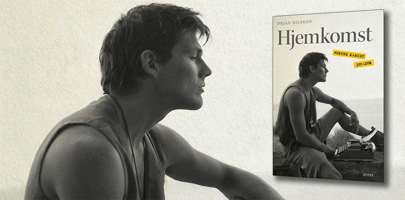 Morten Harket se livre dans «Homecoming» (Hjemkomst)