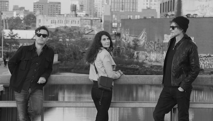 Savoy : le retour du groupe avec un nouvel album