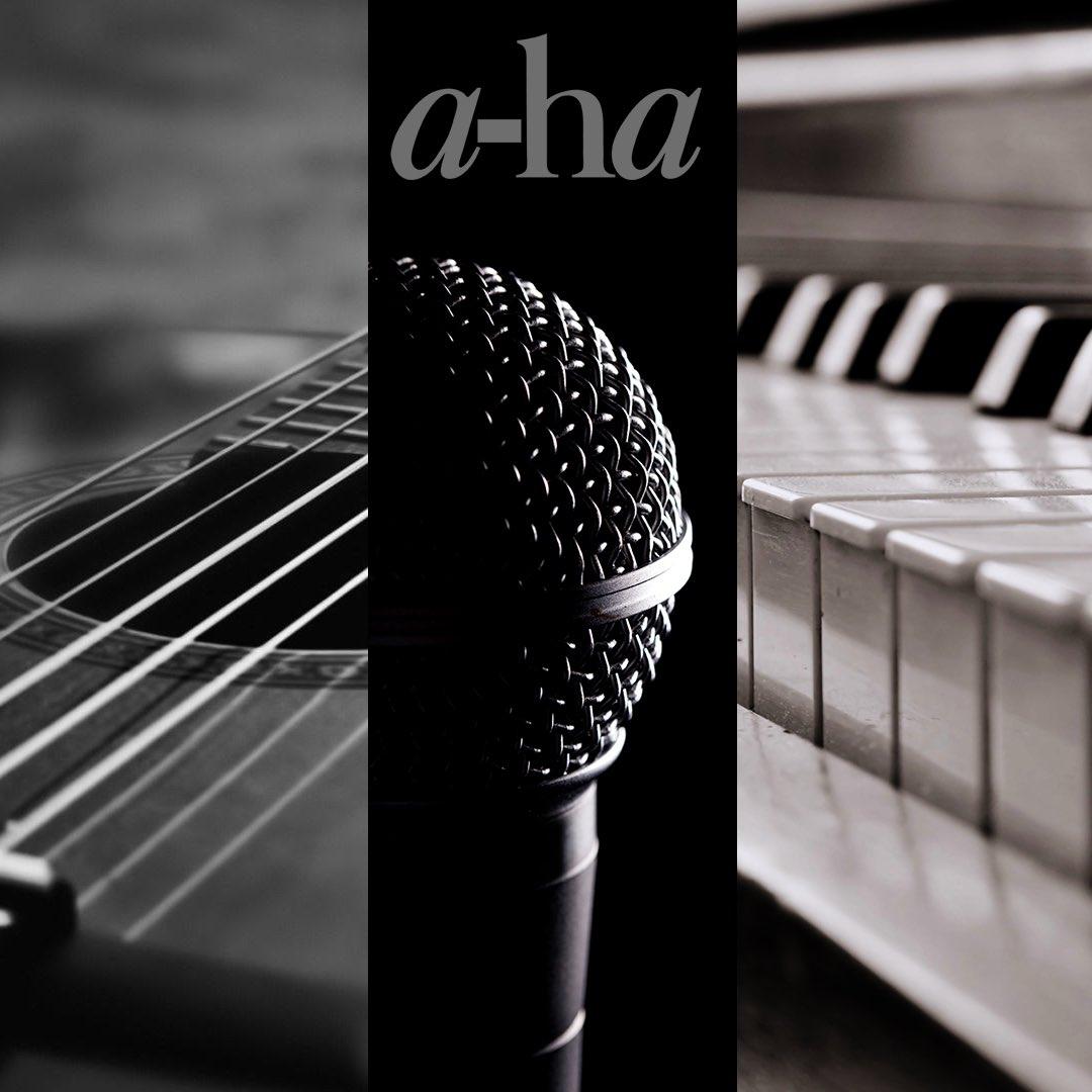 a-ha : nouvel album, tournée... en 2017 ?