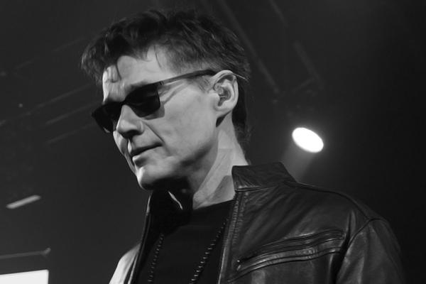 a-ha : tournée 2017 et 2018 confirmée