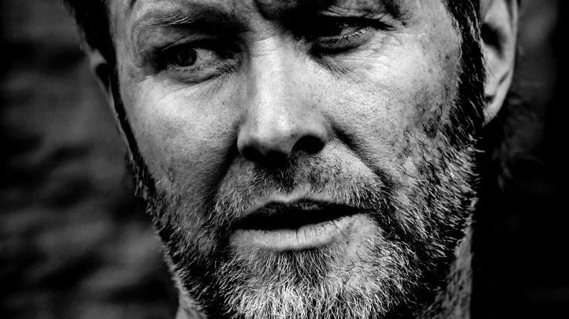 Magne Furuholmen expose en Suède et en Norvège